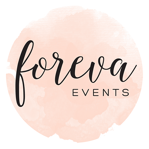 Foreva Events
